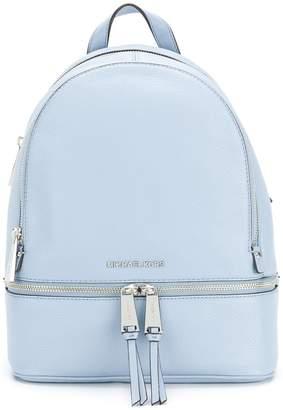MICHAEL Michael Kors Rhea large backpack