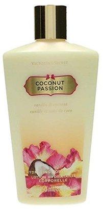 Coconut Passion/Victoria Secret Body Lotion 8.4 Oz (250 Ml) (W) $11.77 thestylecure.com