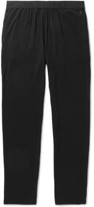 Polo Ralph Lauren Stretch-modal Pyjama Trousers