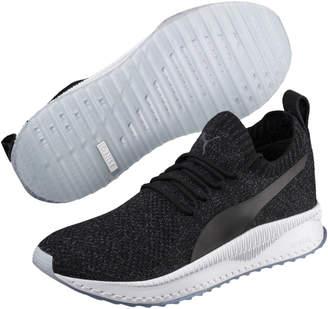 TSUGI Apex evoKNIT Men's Sneakers