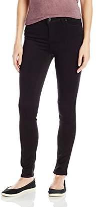 Celebrity Pink Jeans Women's Super Soft Short Inseam Skinny Jeans,9