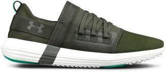 Under Armour Women's UA Vibe SPRT Sportstyle Shoes
