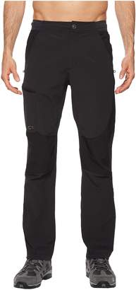 Outdoor Research Ferrosi Crag Pants Men's Casual Pants