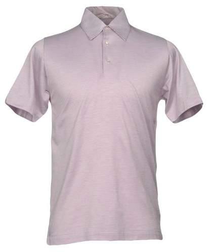 MONTEVERDI Poloshirt