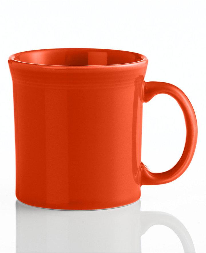 Fiesta 12-oz. Java Mug
