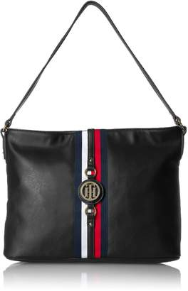At Canada Tommy Hilfiger Purse For Women Jaden Hobo