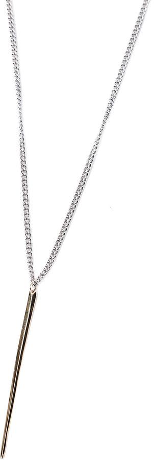Loren STEWART Ice Pick Necklace