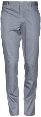Burberry Casual pants - Item 13244280UR