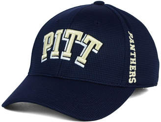 Top of the World Pittsburgh Panthers Booster Cap