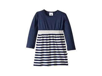 Toobydoo Play Dress (Infant/Toddler)