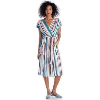 Sole Society Santorini Dress