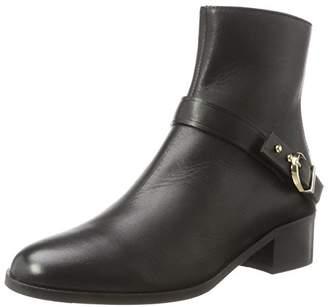 LK Bennett Women's Kaytlin Chelsea Boots
