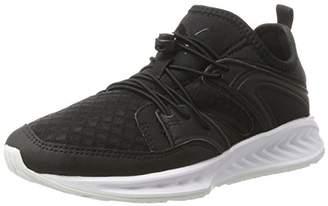 064422d74091 Puma Unisex Adults  Blaze Ignite Plus Breathe Low-Top Sneakers