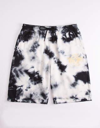 Volcom Hailmaker Mens Sweat Shorts