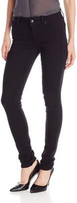 Mavi Jeans Women's Alexa Jean