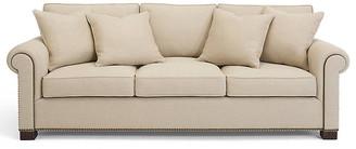 Ralph Lauren Home Jamaica Sofa