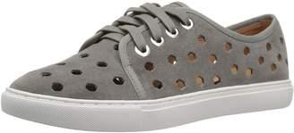 Corso Como Opportunity Shoes Women's Rasta Sneaker