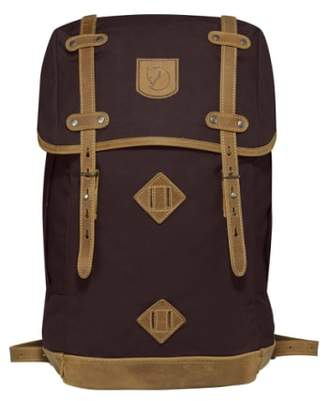 Fjallraven 'Rucksack No. 21' Large Backpack