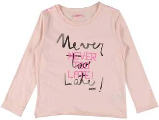 Dimensione Danza SISTERS T-shirts - Item 37885879KH
