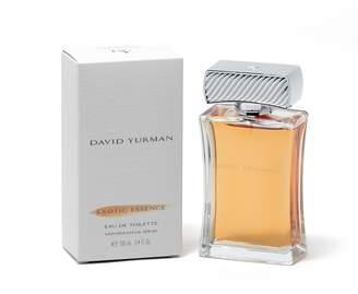 David Yurman Exotic Essence Women's Perfume - Eau de Toilette