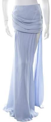 Jay Ahr Maxi Skirt w/ Tags