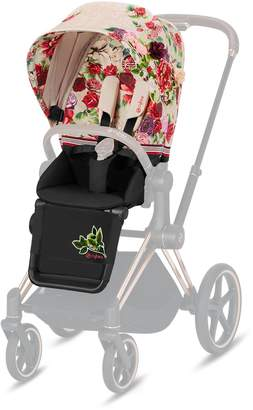 Cybex Spring Blossom Light Priam Stroller Seat
