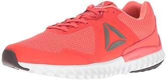 Reebok Women's Twistform Blaze 3.0 MTM Running Shoe