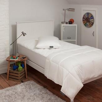 Eddie Bauer 3-piece Twin XL Dorm University College Bedding Set