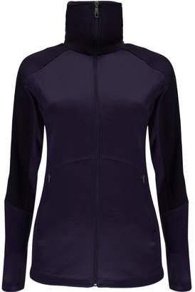 Spyder Bandita Fleece Jacket - Women's