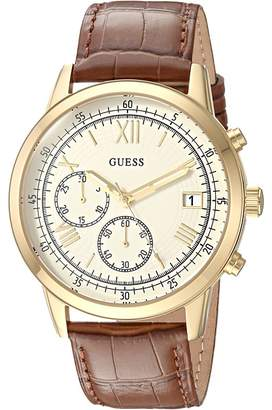 GUESS U1000G3 Watches
