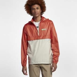 Nike SB Anorak