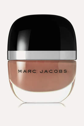 Marc Jacobs Beauty - Enamored Hi-shine Nail Lacquer - Ladies Night