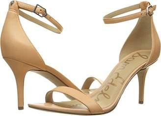 Sam Edelman Women's Patti Heeled Sandal