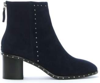 Lola Cruz Womens > Shoes > Boots