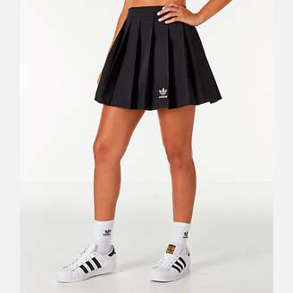 adidas Women's Colorado Pleated Skirt