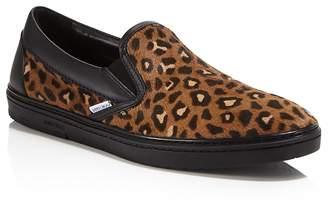 Jimmy Choo Men's Grove Sneakers