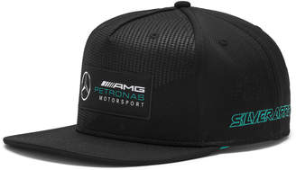 Mercedes AMG Petronas Street Snapback