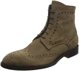 Gordon Rush Men's Peters Chukka Boot