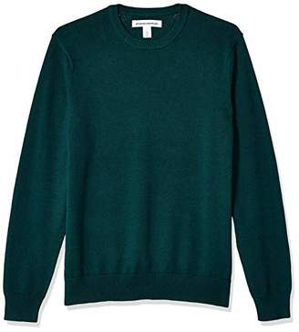 Amazon Essentials Men's Crewneck Sweater