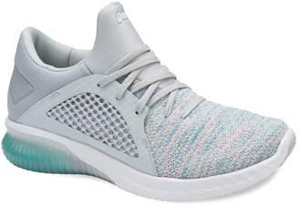 Asics GEL-Kenun Knit MX Women's Running Shoes