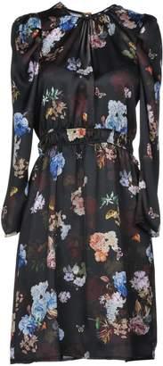 Kaos Short dresses - Item 34849167BI