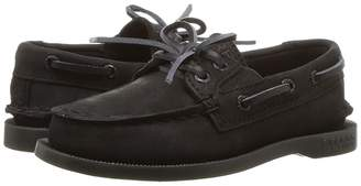 Sperry Kids A/O Slip On Kid's Shoes