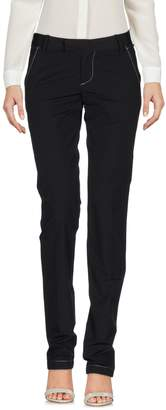 Roy Rogers ROŸ ROGER'S Casual pants - Item 36966287XR