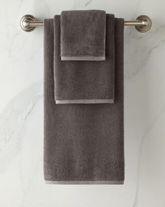 Kassatex Kyoto Bath Towel