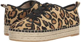 Sam Edelman Celina Women's Lace up casual Shoes