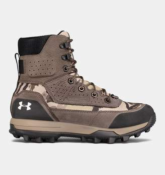 Under Armour Women's UA Speed Freek Bozeman 2.0 Hunting Boots