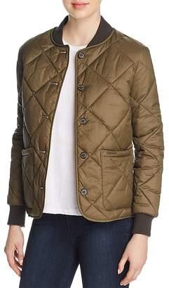 Barbour Freckleton Jacket