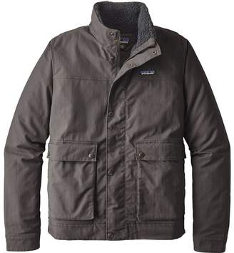 Patagonia Maple Grove Canvas Jacket - Men's