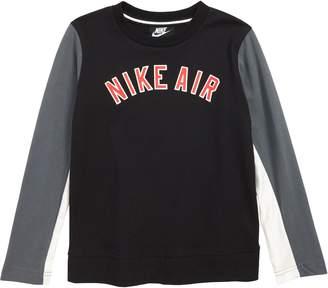 Nike Lifestyle Graphic T-Shirt
