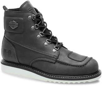 Harley-Davidson Hagerman Boot - Men's